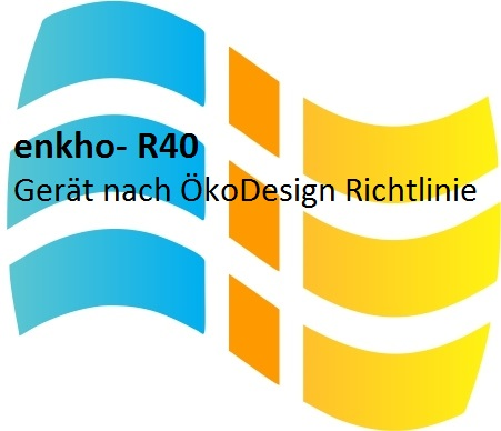 Logo Welle ÖkoDesign
